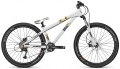 Univega Dirt & Freeride Mountain Bikes