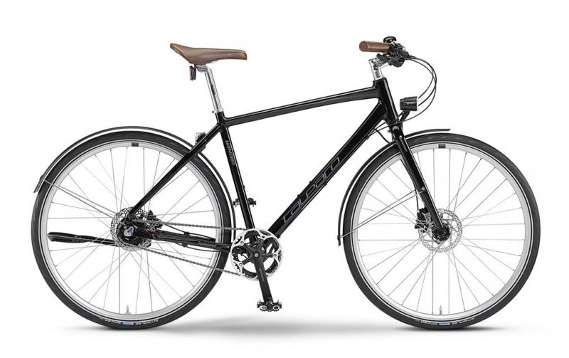 winora talparo urban bike 2015 online preiswert g nstig kaufen. Black Bedroom Furniture Sets. Home Design Ideas