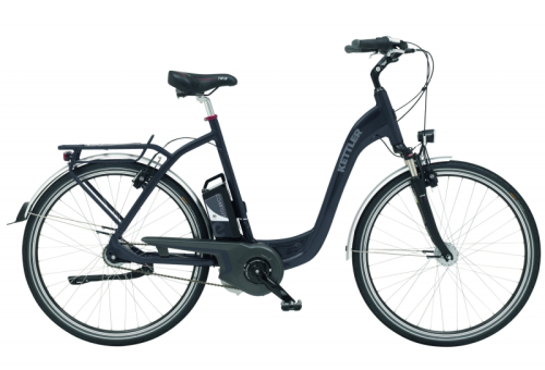 kettler twin comfort rt 12ah elektro fahrrad e bike. Black Bedroom Furniture Sets. Home Design Ideas