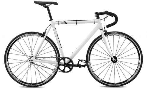 Singlespeed fahrrad in ebreichsdorf: Christliche singles in