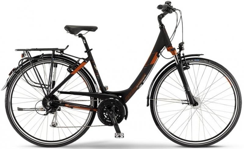 staiger texas trekking bike 2015 online preiswert g nstig. Black Bedroom Furniture Sets. Home Design Ideas
