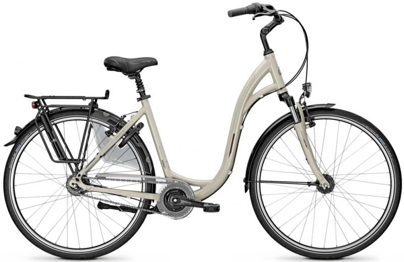 kalkhoff agattu co city bike 2016 g nstig online preiswert neu. Black Bedroom Furniture Sets. Home Design Ideas