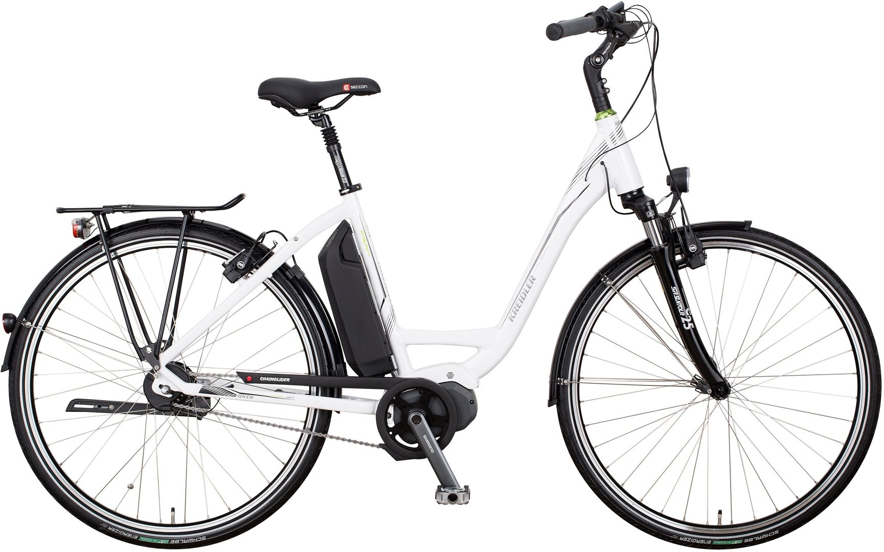 kreidler vitality eco 4 di2 fl elekt fahrrad city ebike. Black Bedroom Furniture Sets. Home Design Ideas