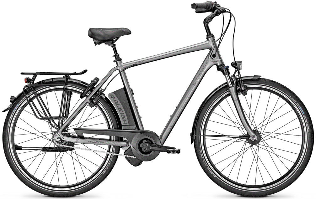 raleigh dover impulse xxl elektro fahrrad city ebike 2016 neu. Black Bedroom Furniture Sets. Home Design Ideas