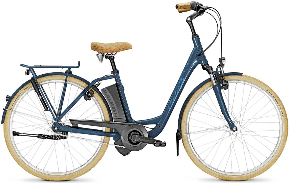 raleigh dover impulse 7r hs 11ah elektro fahrrad city. Black Bedroom Furniture Sets. Home Design Ideas
