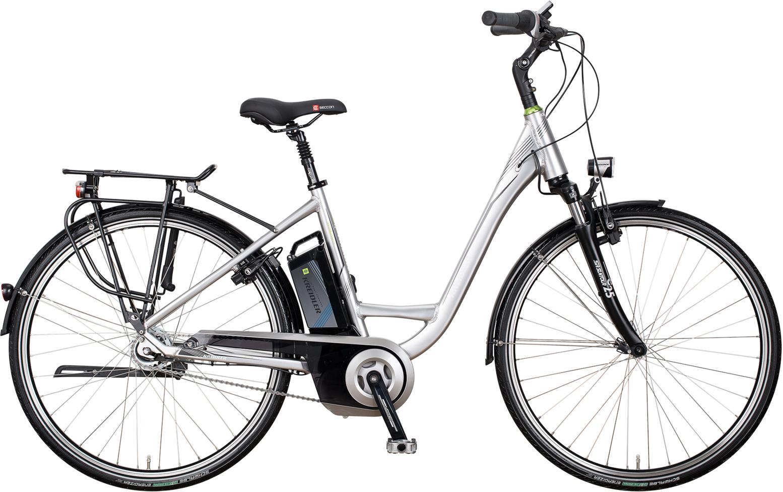 kreidler vitality eco 7 rt elektro fahrrad city ebike neu. Black Bedroom Furniture Sets. Home Design Ideas