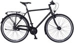 Kreidler Player 2.0 Urban/Trekking Bike 2017
