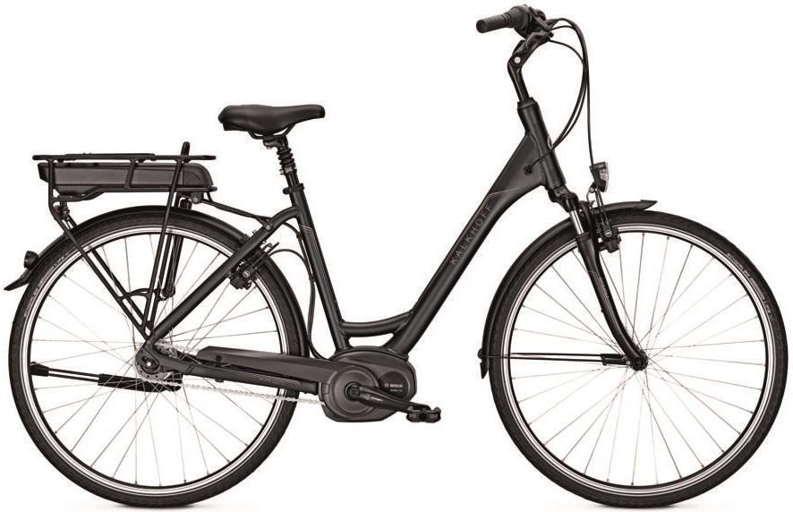 kalkhoff agattu b7r elektro fahrrad city ebike 2017 online neu. Black Bedroom Furniture Sets. Home Design Ideas