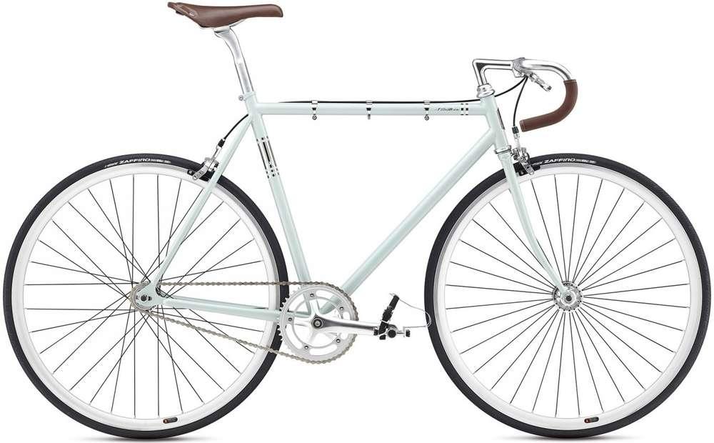 Fuji Feather Singlespeed/Fixie Bike 2017 online preiswert günstig