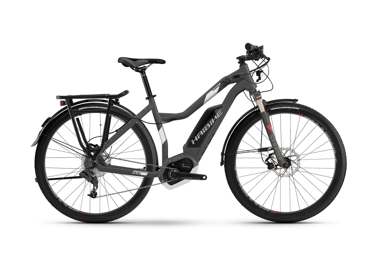 haibike xduro trekking 3 0 500wh elektro fahrrad ebike neu. Black Bedroom Furniture Sets. Home Design Ideas