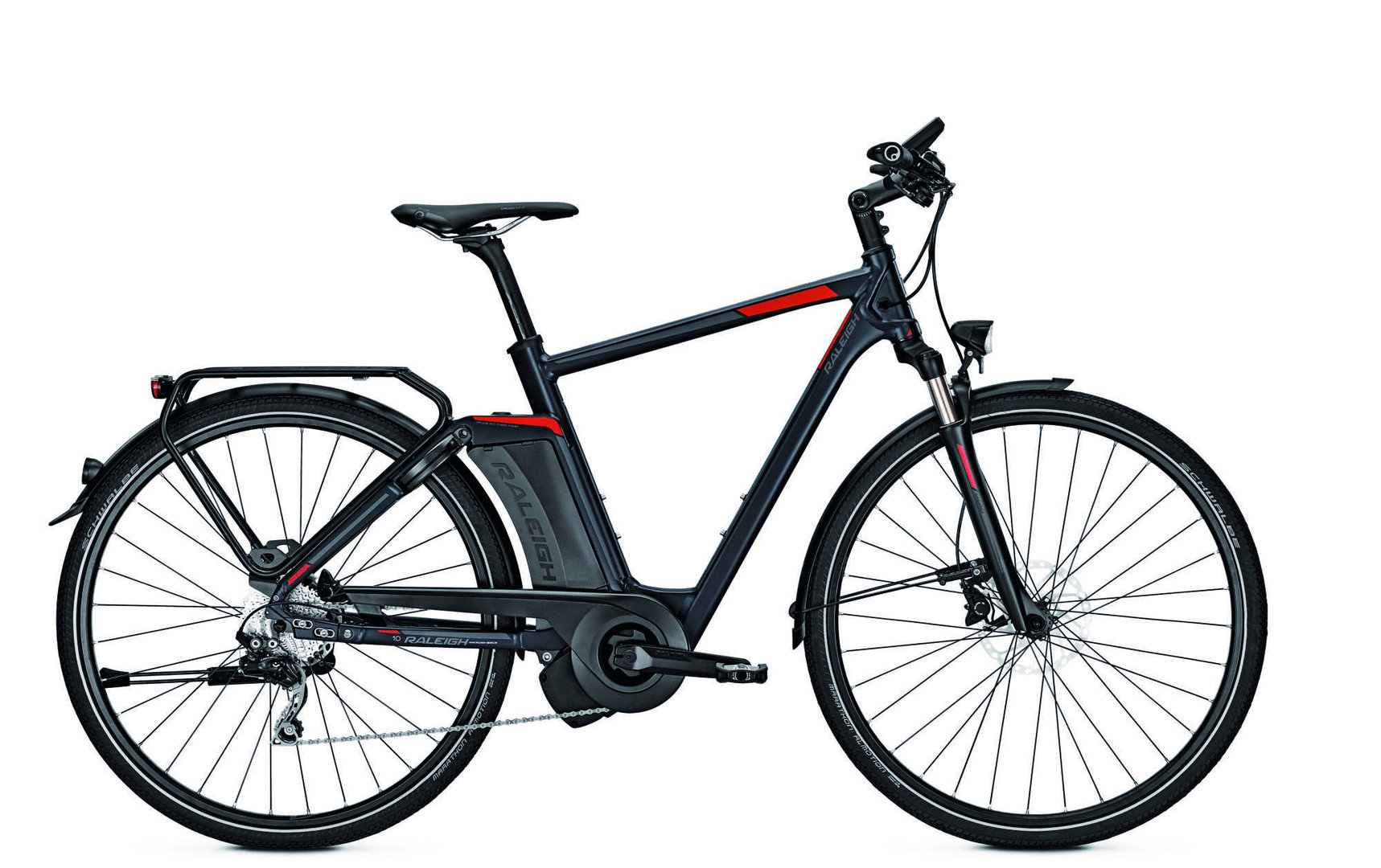 raleigh ashford elektro fahrrad trekking ebike 2017 online neu. Black Bedroom Furniture Sets. Home Design Ideas