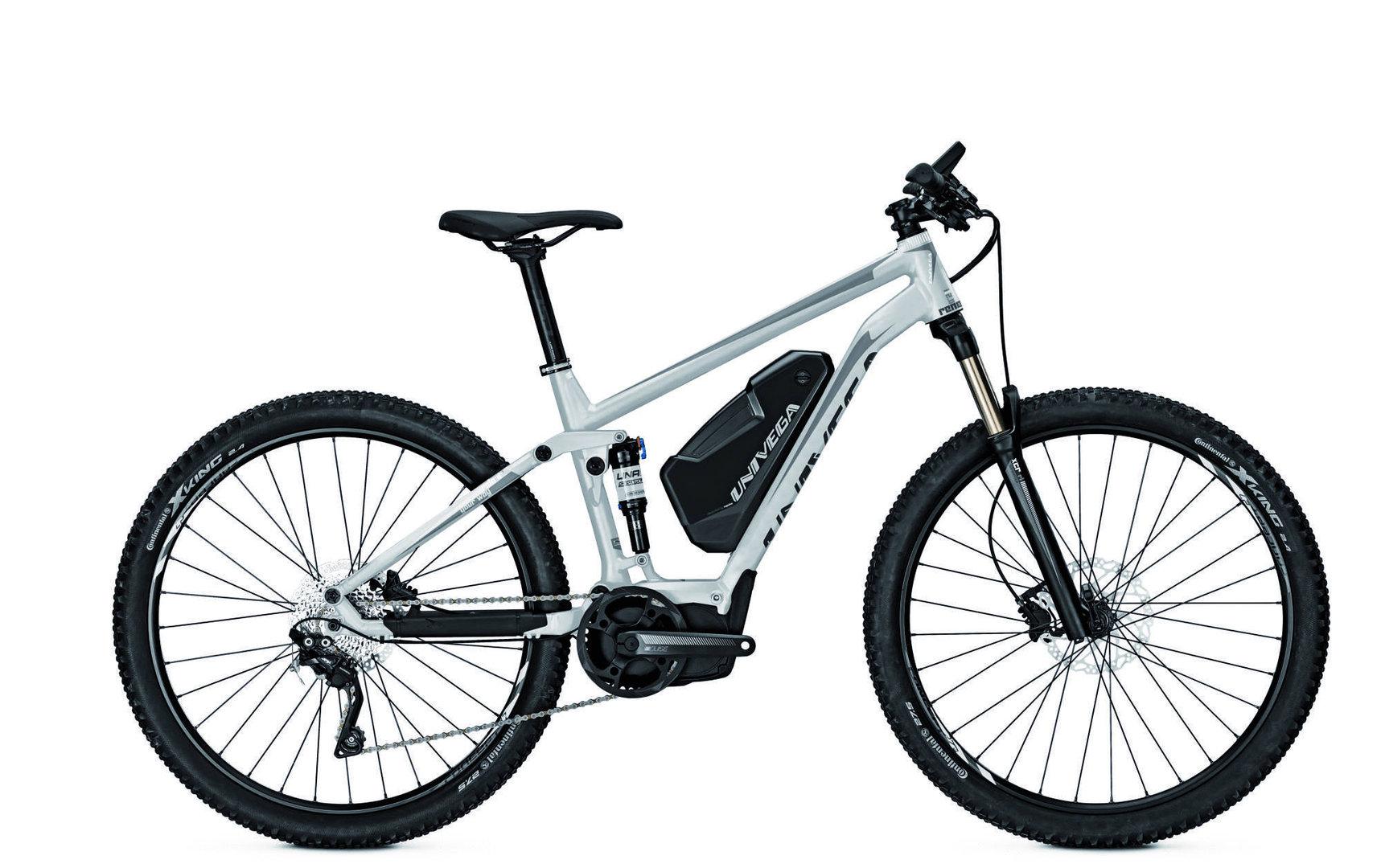 univega renegade i evo 2 0 elektro fahrrad 27 5r ebike 2017. Black Bedroom Furniture Sets. Home Design Ideas