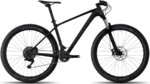 Ghost LECTOR 3 LC 27.5R Mountain Bike 2017