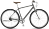 Winora Alan 8-G Nexus FL Urban Bike 2018