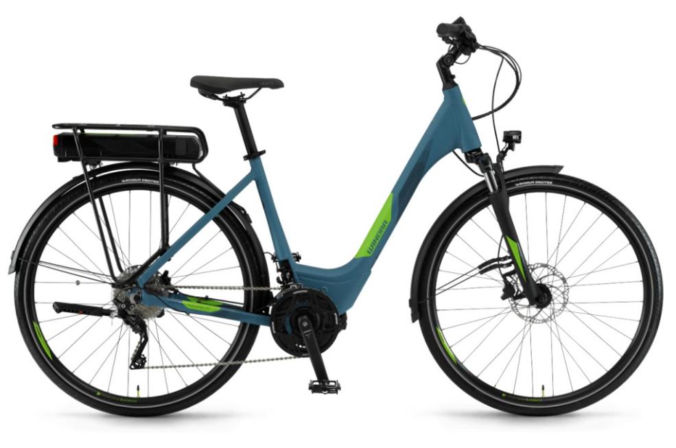 winora yucatan 20 g 500wh elektro fahrrad 2018 online. Black Bedroom Furniture Sets. Home Design Ideas