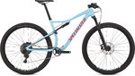 Specialized Epic Comp Mens 29R Twentyniner Fullsuspension Mountain Bike 2018