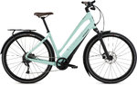 Specialized Turbo Como 4.0 Low-Entry Brose Elektro Fahrrad/Trekking eBike 2018