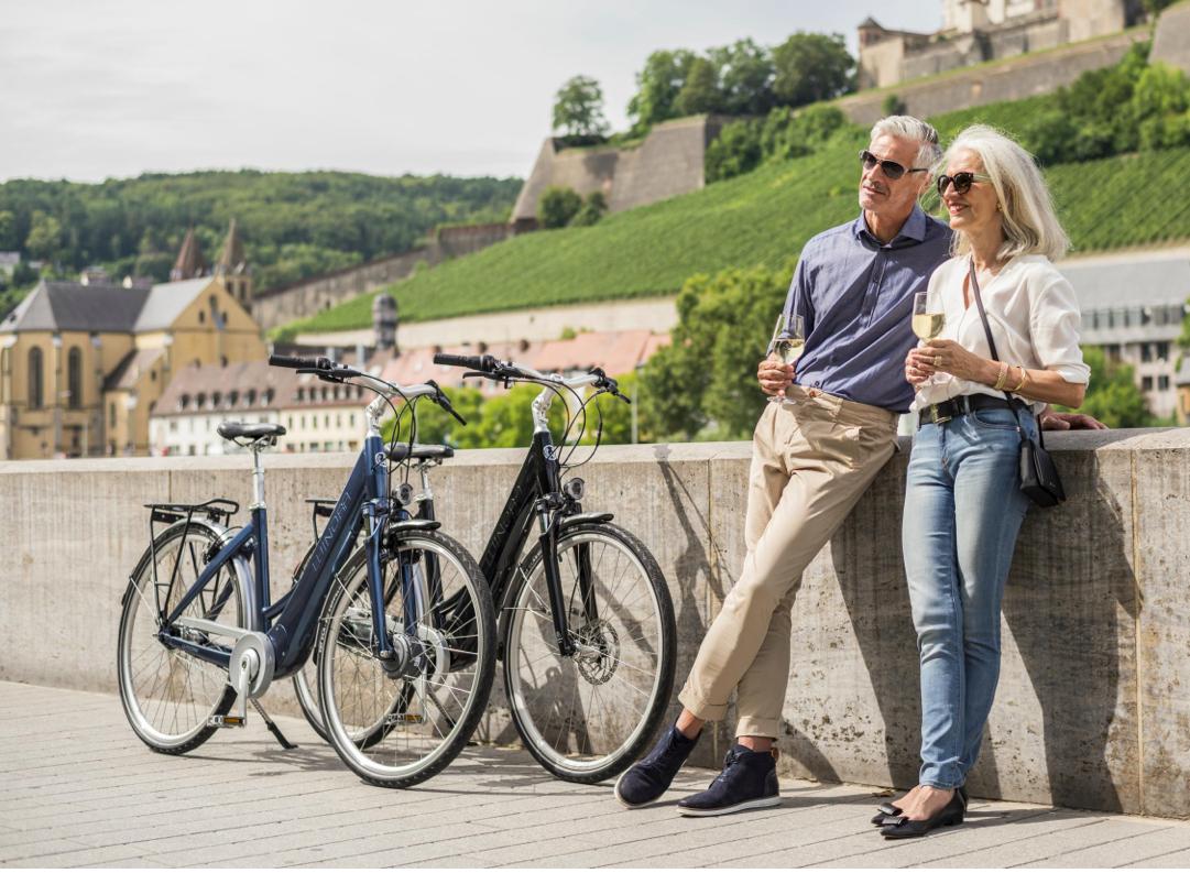 winora sinus ix11 500wh elektro fahrrad 2018 online kaufen neu. Black Bedroom Furniture Sets. Home Design Ideas