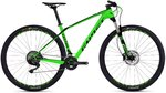 Ghost Lector 2.9 LC U 29R Mountain Bike 2018