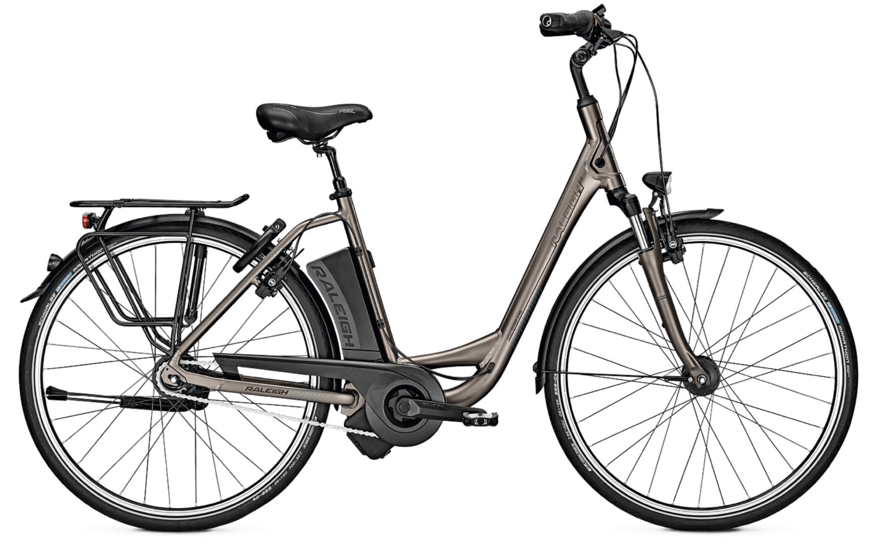 raleigh dover 8r hs 14 5 ah elektro fahrrad 2018 online neu. Black Bedroom Furniture Sets. Home Design Ideas