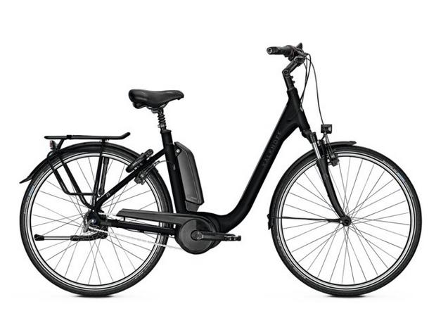 kalkhoff agattu advance b8r elektro fahrrad 2018 online. Black Bedroom Furniture Sets. Home Design Ideas