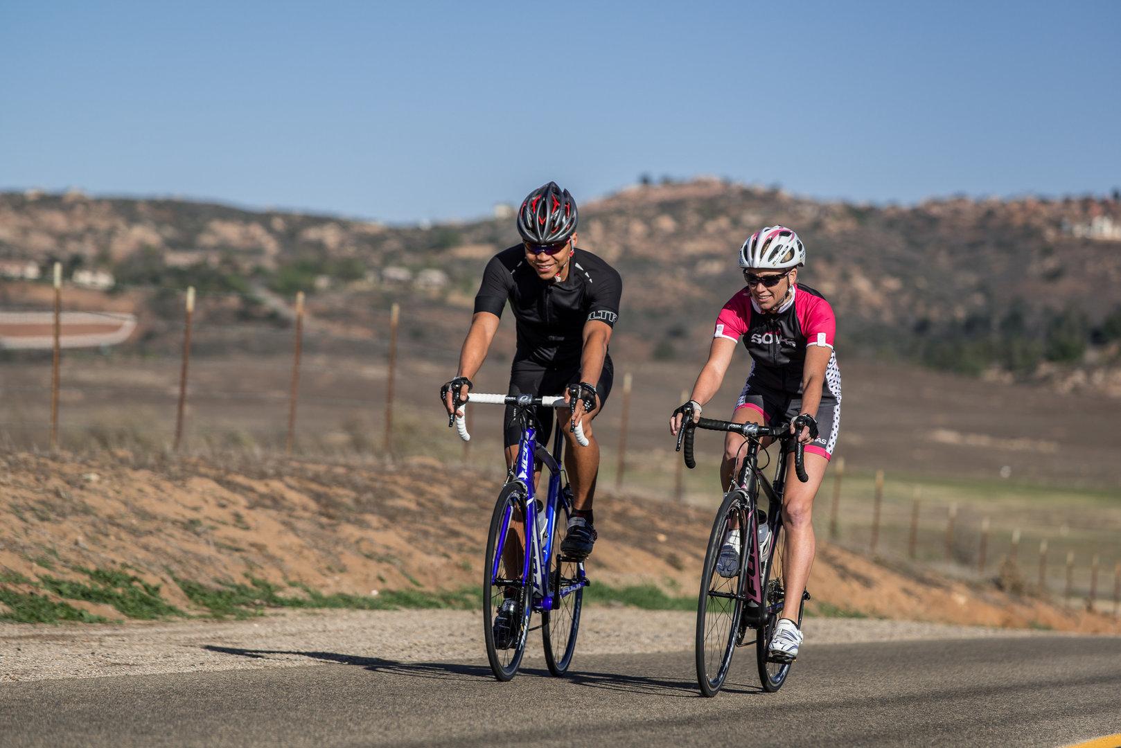 Fuji Jari 2 5 Cyclocross Bike 2018 Online Preiswert