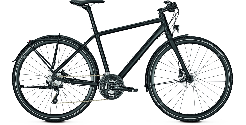 kalkhoff endeavour lite trekking bike 2018 online. Black Bedroom Furniture Sets. Home Design Ideas