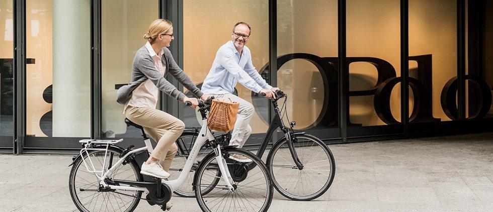 65d590afb9a87f Kalkhoff Jubilee Move B7R Bosch Elektro Fahrrad 2018 online NEU