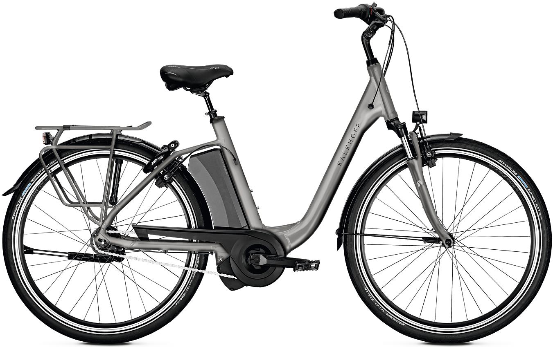 kalkhoff agattu xxl i8r impulse elektro fahrrad 2018. Black Bedroom Furniture Sets. Home Design Ideas