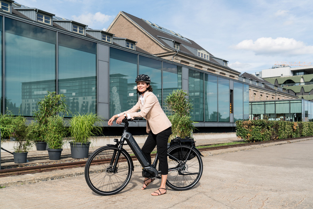 kalkhoff image advance i8r impulse elektro fahrrad 2018 online. Black Bedroom Furniture Sets. Home Design Ideas