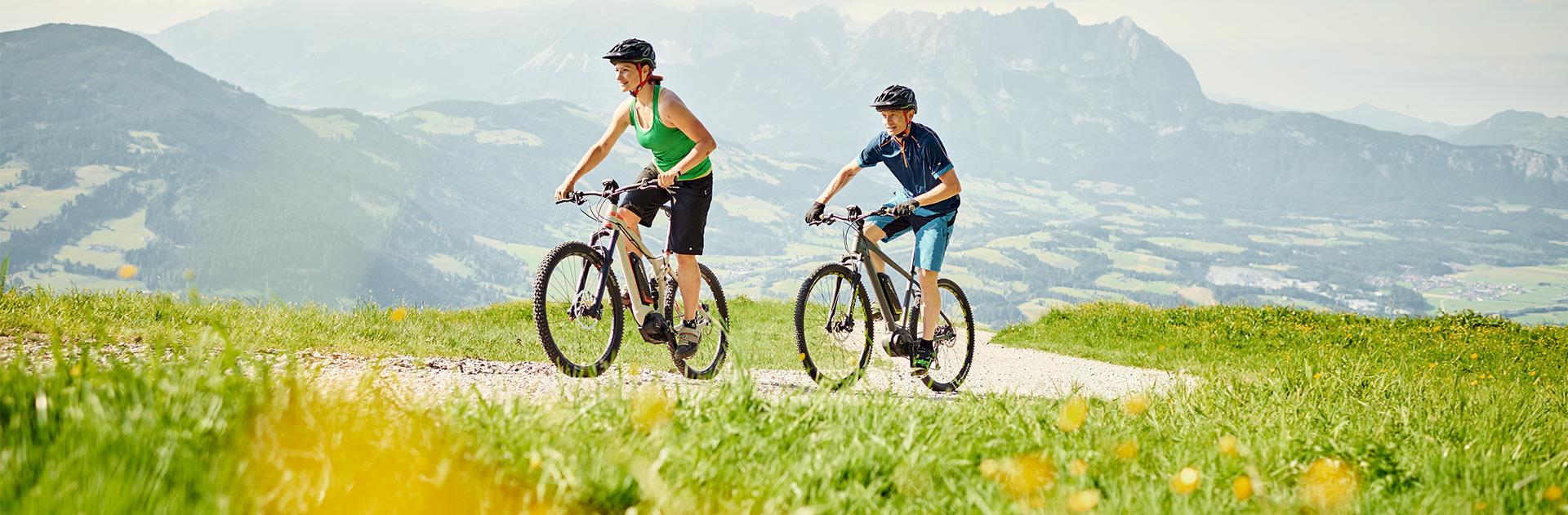 kreidler vitality eco 2 7 g nexus rt bosch elektro fahrrad neu. Black Bedroom Furniture Sets. Home Design Ideas