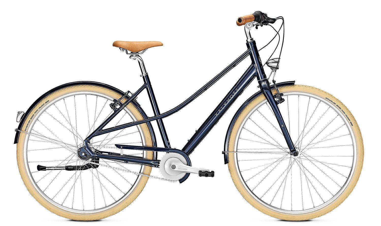 Kalkhoff Scent Glare Trekking Bike 2019 online günstig kaufen