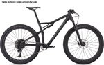 Specialized Epic Expert Mens 29R Fullsuspension Mountain Bike 2019