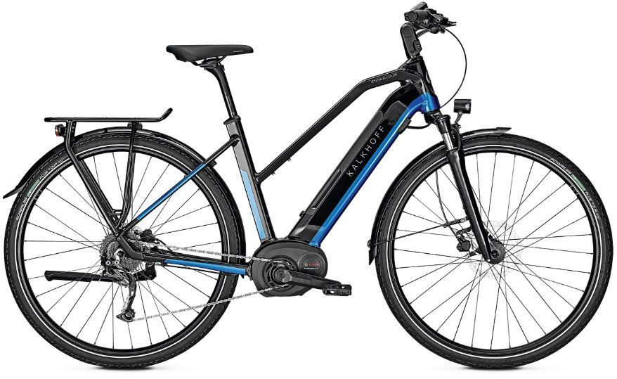 kalkhoff endeavour 5 b move bosch elektro fahrrad 2019 g nstig. Black Bedroom Furniture Sets. Home Design Ideas