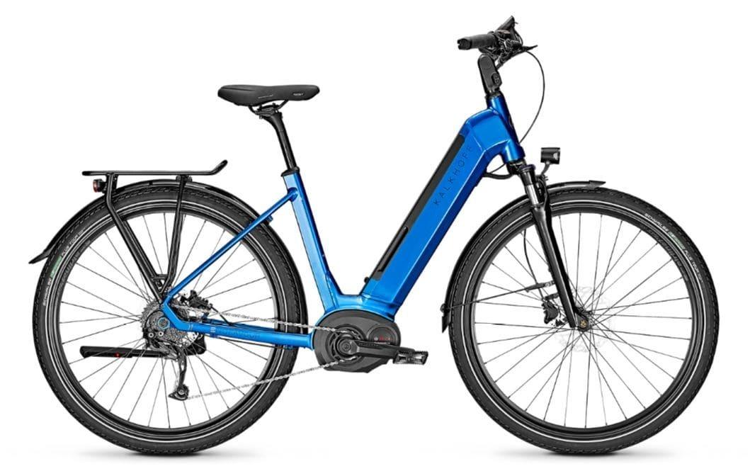 kalkhoff endeavour 5 b xxl bosch elektro fahrrad 2019 neu. Black Bedroom Furniture Sets. Home Design Ideas