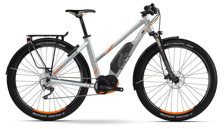husqvarna gran tourer gt ltd elektro fahrrad 2019 g nstig kaufen. Black Bedroom Furniture Sets. Home Design Ideas
