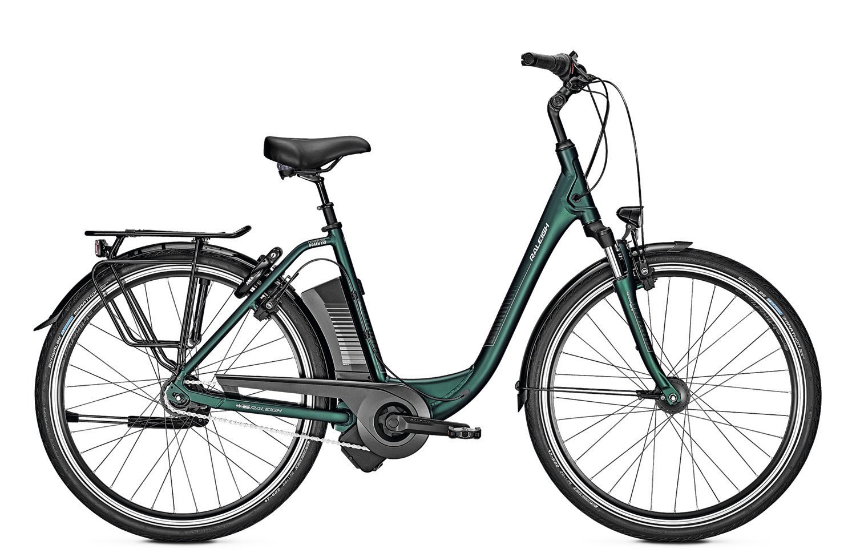 raleigh dover r xxl impulse elektro fahrrad 2019 online. Black Bedroom Furniture Sets. Home Design Ideas