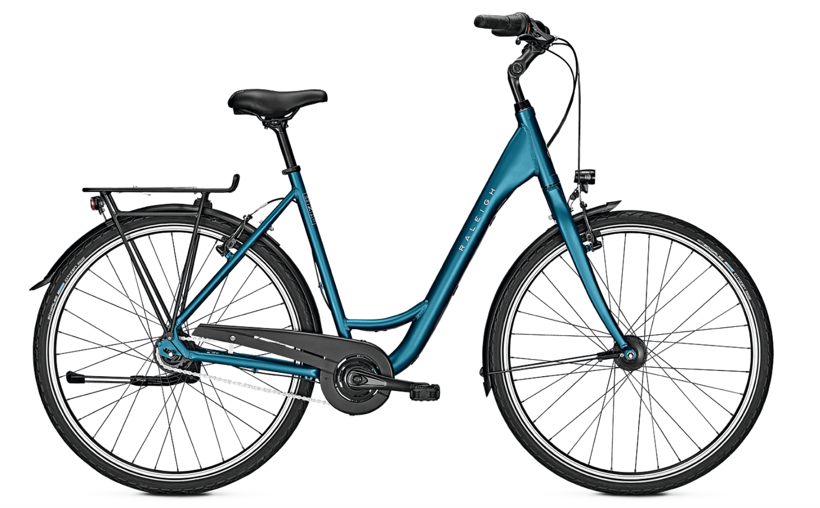 raleigh devon 8 urban bike 2019 online g nstig preiswert. Black Bedroom Furniture Sets. Home Design Ideas