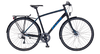Fuji Absolute City 1.1 Trekking Bike 2019