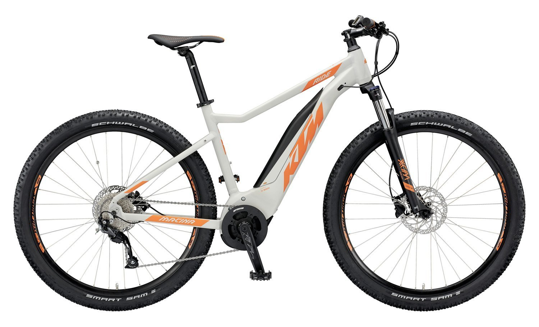 ktm macina ride 292 bosch elektro fahrrad 2019 online. Black Bedroom Furniture Sets. Home Design Ideas