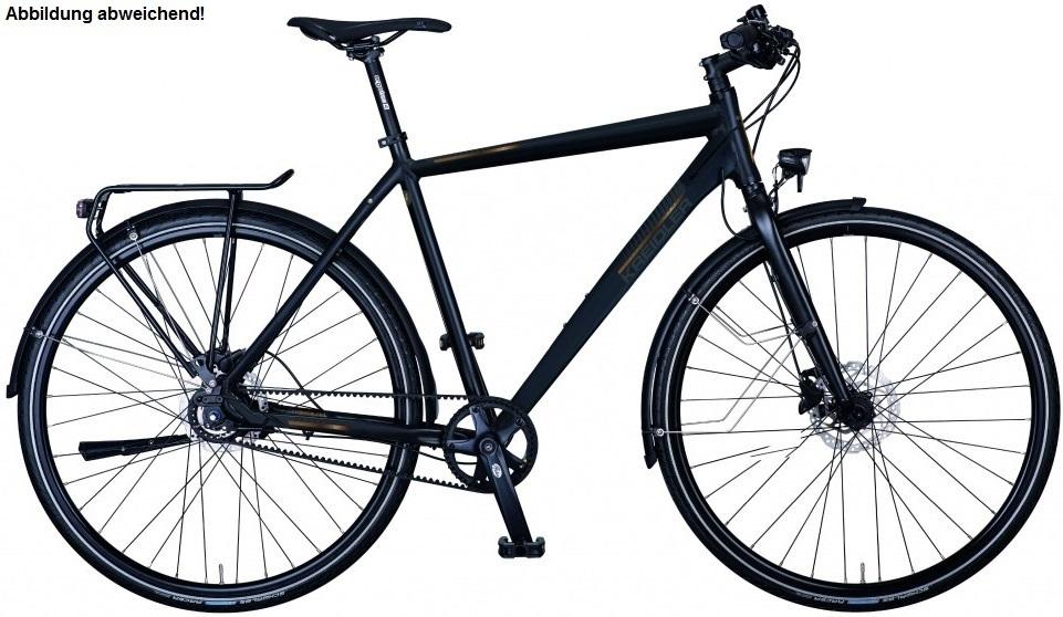 kreidler raise rt7s shimano nexus 8 g city bike 2019. Black Bedroom Furniture Sets. Home Design Ideas