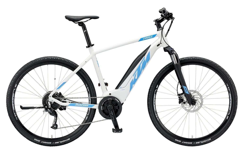 ktm macina cross 9 a 4 bosch elektro fahrrad 2019. Black Bedroom Furniture Sets. Home Design Ideas