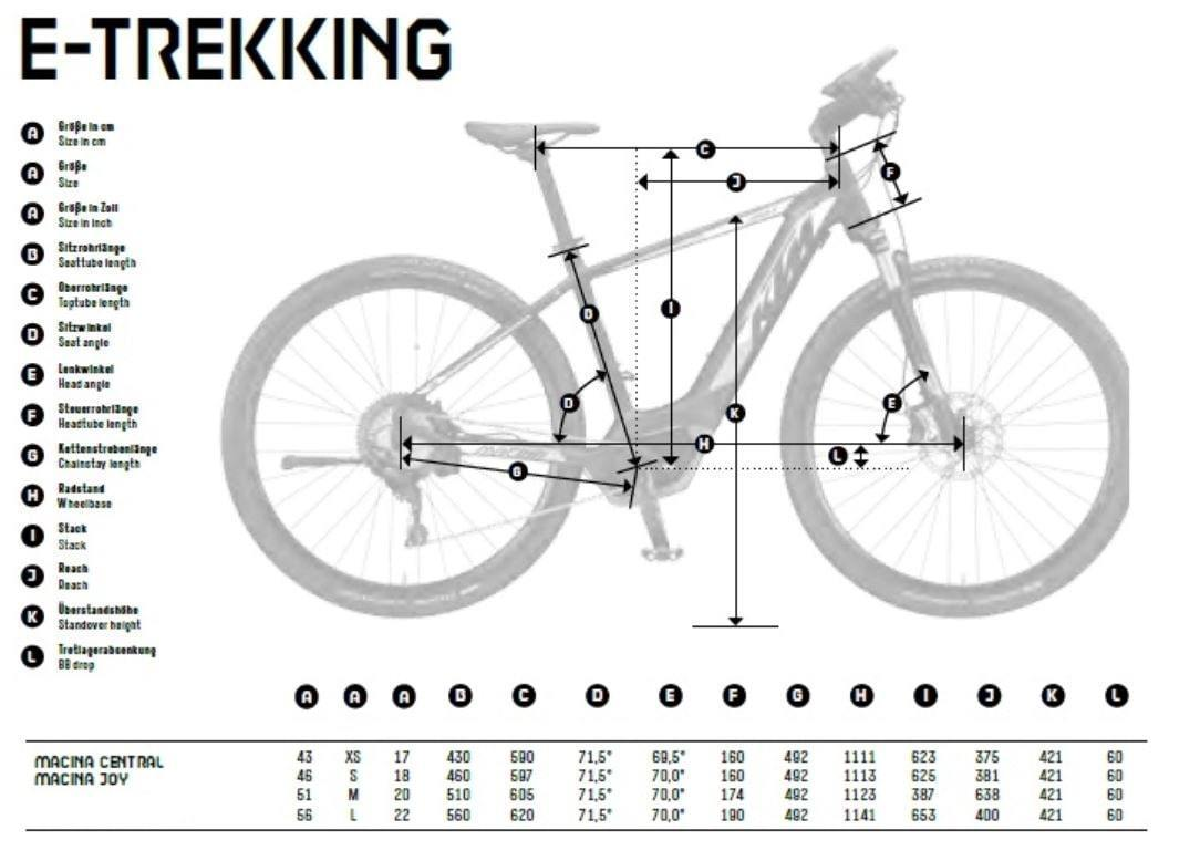 af025b3e9ccb43 ktm macina joy 9 a+5 bosch elektro fahrrad 2019 online günstig