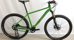 idworx Rock oPinion pure 29R Mountain Bike 2019