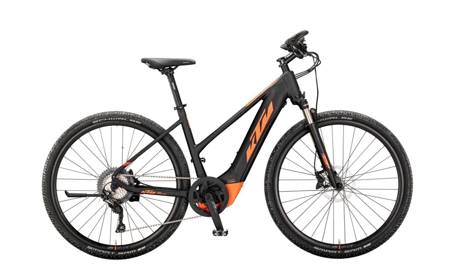 ktm macina cross 620 bosch elektro fahrrad 2020 online preiswert. Black Bedroom Furniture Sets. Home Design Ideas